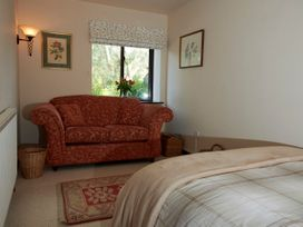 Heribert Cottage - Shropshire - 1075449 - thumbnail photo 13