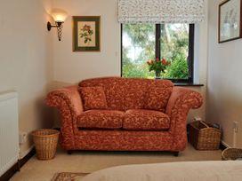 Heribert Cottage - Shropshire - 1075449 - thumbnail photo 14