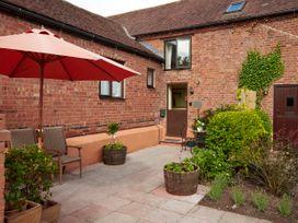 Heribert Cottage - Shropshire - 1075449 - thumbnail photo 2