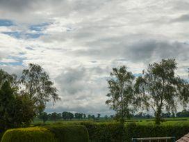 Heribert Cottage - Shropshire - 1075449 - thumbnail photo 19
