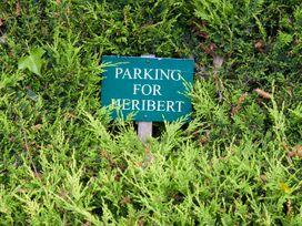 Heribert Cottage - Shropshire - 1075449 - thumbnail photo 20