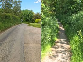 Heribert Cottage - Shropshire - 1075449 - thumbnail photo 18