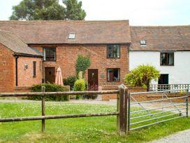 Heribert Cottage - Shropshire - 1075449 - thumbnail photo 1