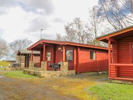 Ingram - Northumberland - 1075457 - thumbnail photo 2