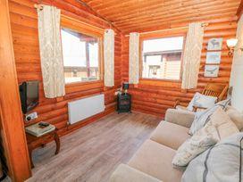 Ingram - Northumberland - 1075457 - thumbnail photo 5
