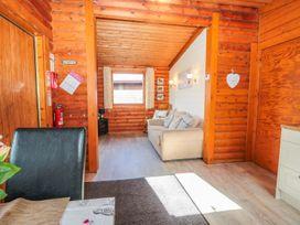 Ingram - Northumberland - 1075457 - thumbnail photo 9