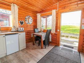 Ingram - Northumberland - 1075457 - thumbnail photo 15