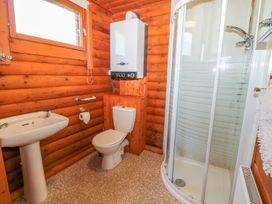 Ingram - Northumberland - 1075457 - thumbnail photo 19