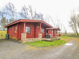Ingram - Northumberland - 1075457 - thumbnail photo 23