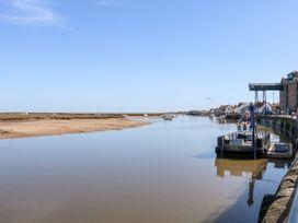 Harbour Place - Norfolk - 1075458 - thumbnail photo 18