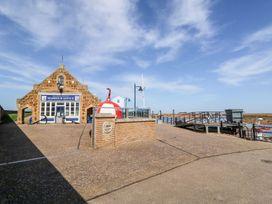 Harbour Place - Norfolk - 1075458 - thumbnail photo 20