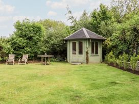 Willow Cottage - Cornwall - 1075494 - thumbnail photo 16