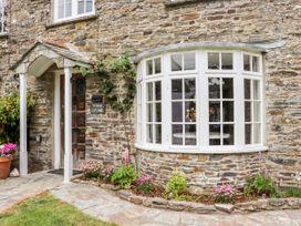 Willow Cottage - Cornwall - 1075494 - thumbnail photo 3