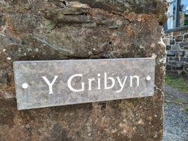 Y Gribyn - North Wales - 1075515 - thumbnail photo 3