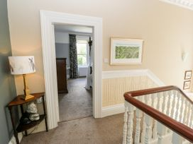 Libby's Place - Yorkshire Dales - 1075545 - thumbnail photo 9