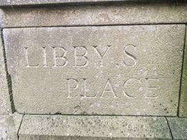 Libby's Place - Yorkshire Dales - 1075545 - thumbnail photo 19