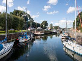 Avalon - North Wales - 1075546 - thumbnail photo 26