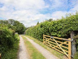 Avalon - North Wales - 1075546 - thumbnail photo 25