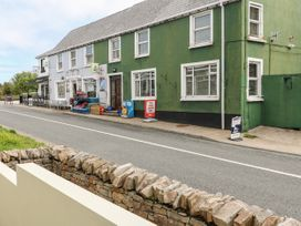 St Johns - County Donegal - 1075553 - thumbnail photo 18