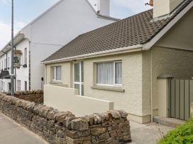 St Johns - County Donegal - 1075553 - thumbnail photo 19