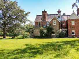 Parklands - Kent & Sussex - 1075563 - thumbnail photo 2