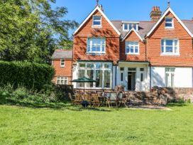 2 bedroom Cottage for rent in Heathfield