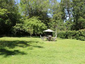 Parklands - Kent & Sussex - 1075563 - thumbnail photo 21