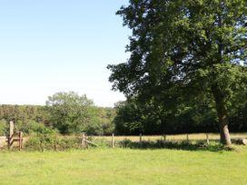 Parklands - Kent & Sussex - 1075563 - thumbnail photo 22