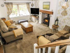 Springhead Cottage - Yorkshire Dales - 1075586 - thumbnail photo 5