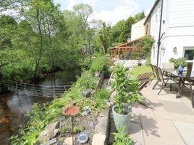 Springhead Cottage - Yorkshire Dales - 1075586 - thumbnail photo 29