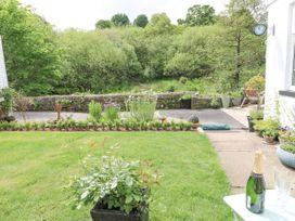 Springhead Cottage - Yorkshire Dales - 1075586 - thumbnail photo 32