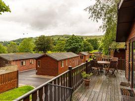Lavender Lodge - Lake District - 1075587 - thumbnail photo 1