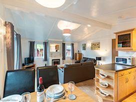 Lavender Lodge - Lake District - 1075587 - thumbnail photo 5