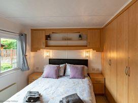 Lavender Lodge - Lake District - 1075587 - thumbnail photo 7