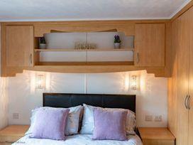 Lavender Lodge - Lake District - 1075587 - thumbnail photo 8