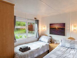 Lavender Lodge - Lake District - 1075587 - thumbnail photo 12