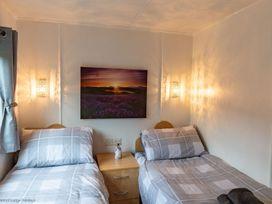 Lavender Lodge - Lake District - 1075587 - thumbnail photo 13