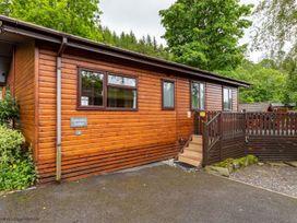 Lavender Lodge - Lake District - 1075587 - thumbnail photo 15