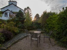 Rustic Cottage - Lake District - 1075606 - thumbnail photo 11