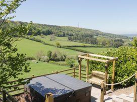 Kaitkyella Lodge - Whitby & North Yorkshire - 1075625 - thumbnail photo 2