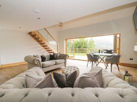 Kaitkyella Lodge - Whitby & North Yorkshire - 1075625 - thumbnail photo 3