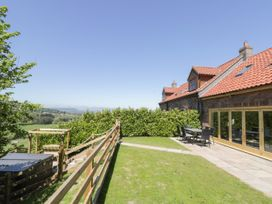 Kaitkyella Lodge - Whitby & North Yorkshire - 1075625 - thumbnail photo 11