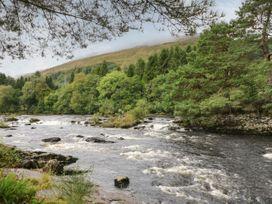 Flat A - Scottish Lowlands - 1075632 - thumbnail photo 10