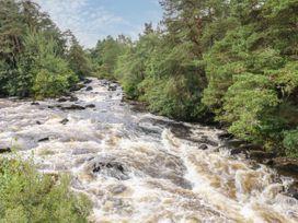 Flat A - Scottish Lowlands - 1075632 - thumbnail photo 11