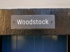 Woodstock Cottage - Yorkshire Dales - 1075645 - thumbnail photo 2