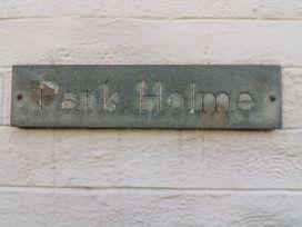 Parkholme - Lake District - 1075656 - thumbnail photo 2