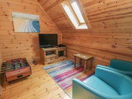 Sun View Lodge - Anglesey - 1075657 - thumbnail photo 22