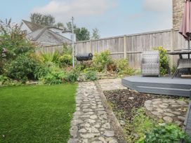 Primrose Cottage - Cornwall - 1075682 - thumbnail photo 20