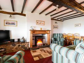 Squirrel Cottage - Lake District - 1075688 - thumbnail photo 2