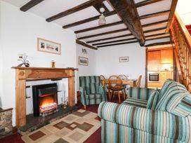 Squirrel Cottage - Lake District - 1075688 - thumbnail photo 3